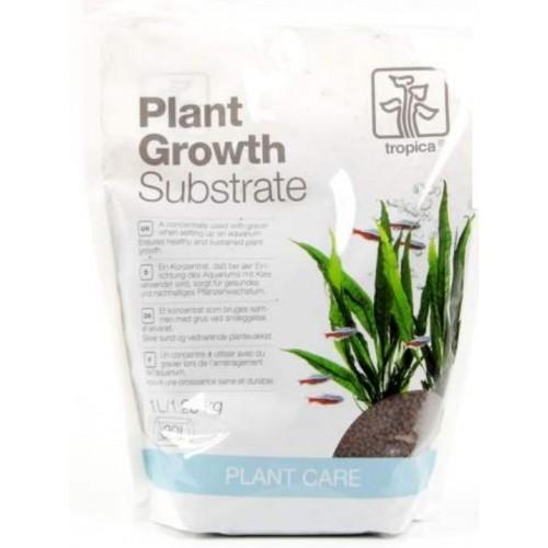 Plant Growth 1L