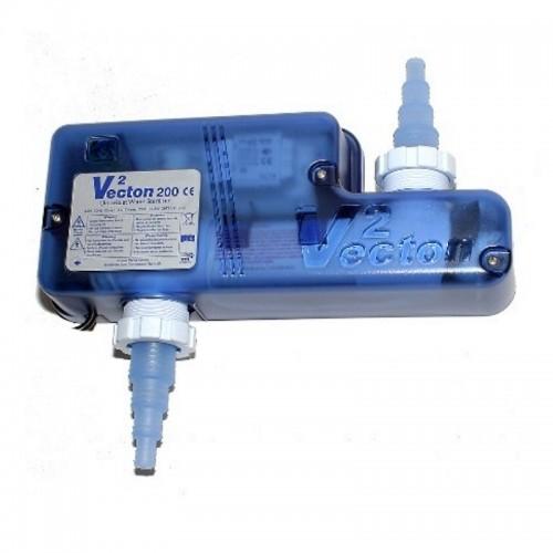 VECTON V2 200 UV