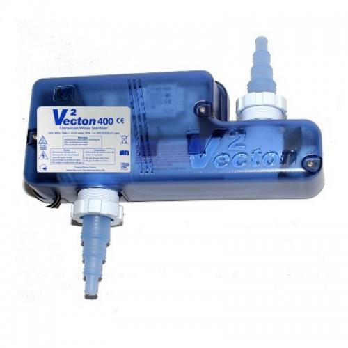 VECTON V2 400 UV