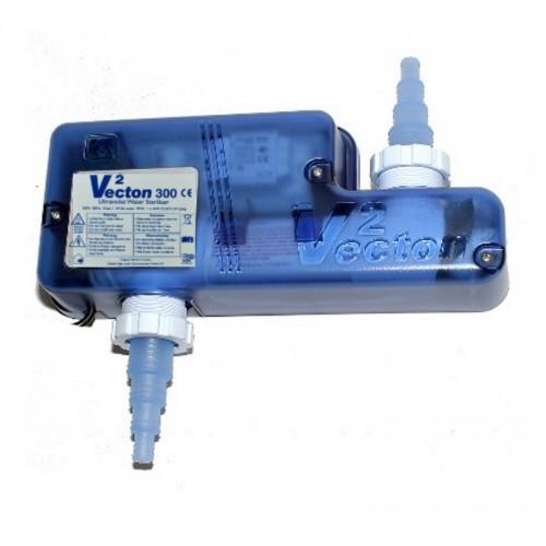 VECTON V2 300 UV