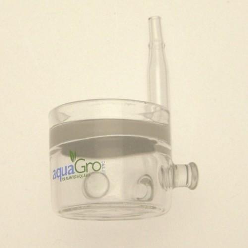 Difusor vidro p/ Co2  300L