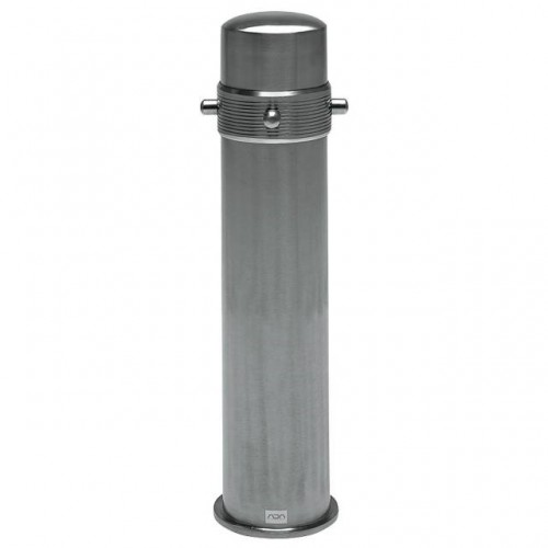 TOWER stainless cover