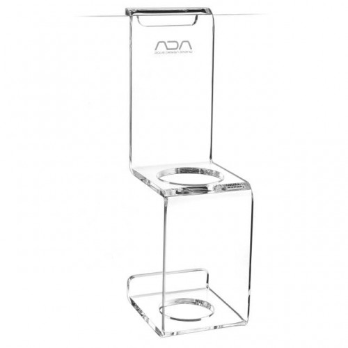 CLEAR STAND FOR CO2 SYSTEM 74