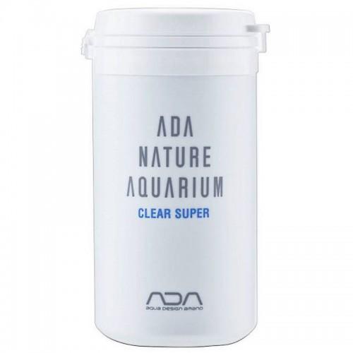 CLEAR SUPER