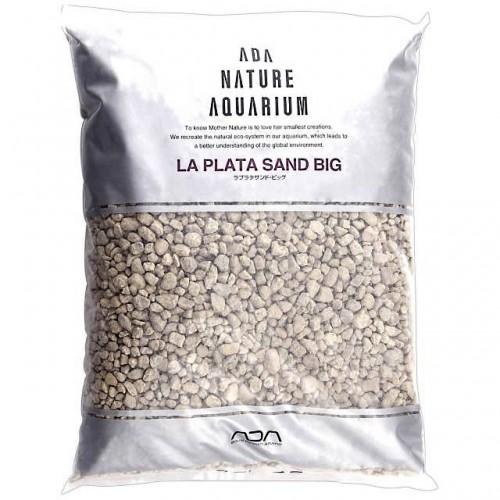LA PLATA SAND BIG 8 KG
