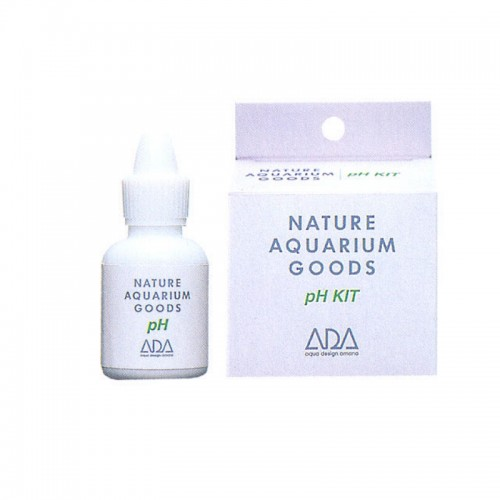 ADA pH Kit 5 ml