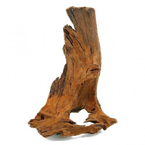 Jungle wood M