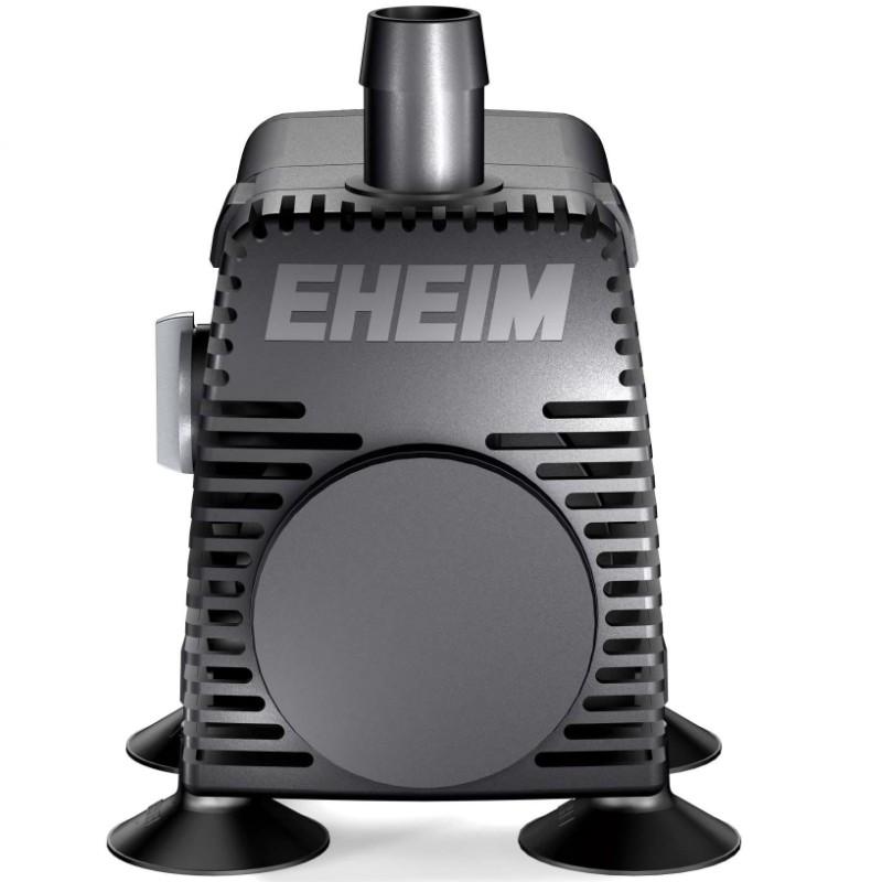 Bomba compact+ 3000
