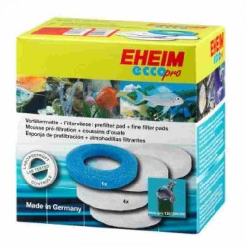 Pack de esponjas filtrantes - EHEIM ECCO PRO