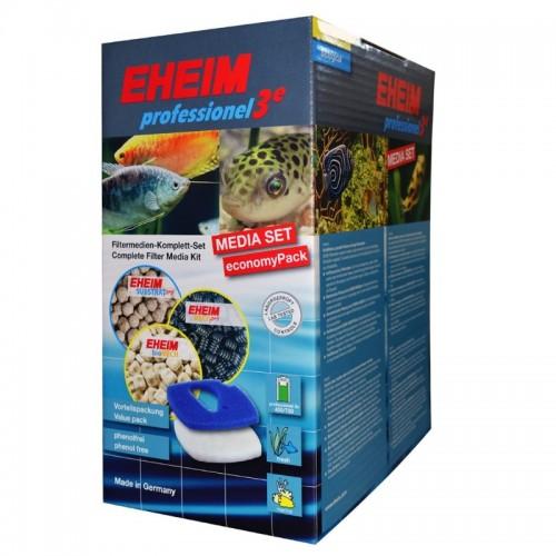 EHEIM Media Set (Professionel 3e)