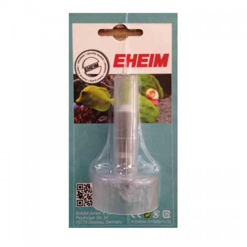 Rotor para filtros EHEIM 2213/113/013/313