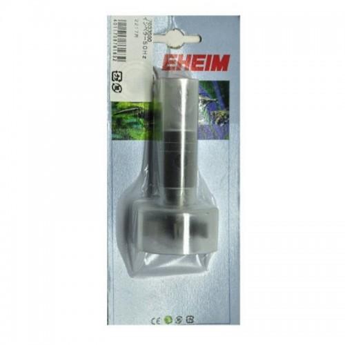 Rotor para filtro EHEIM 2217