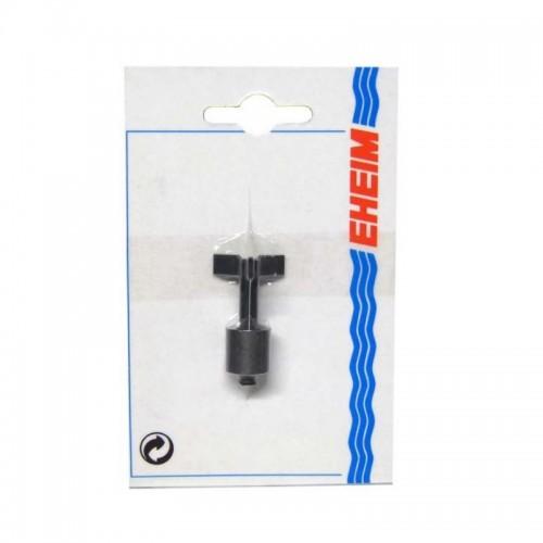 Rotor para filtros EHEIM Pickup 60/160