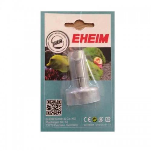 Rotor para filtro EHEIM aquaCorner 60