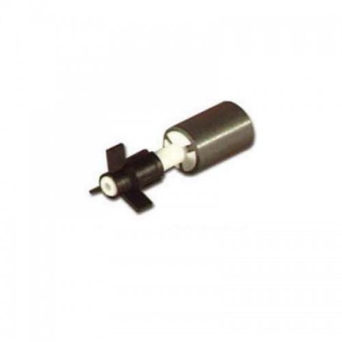 Rotor para filtro EHEIM Liberty 75
