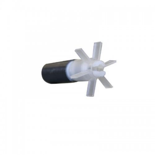 Rotor para filtro EHEIM Liberty 130