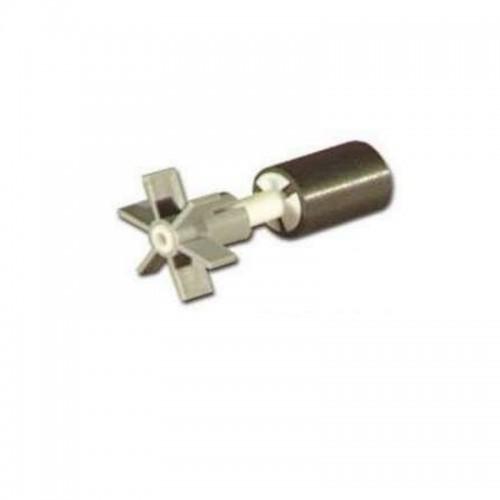 Rotor para filtro EHEIM Liberty 200