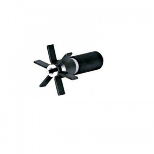 Rotor para filtros EHEIM Experience 150/250/250T