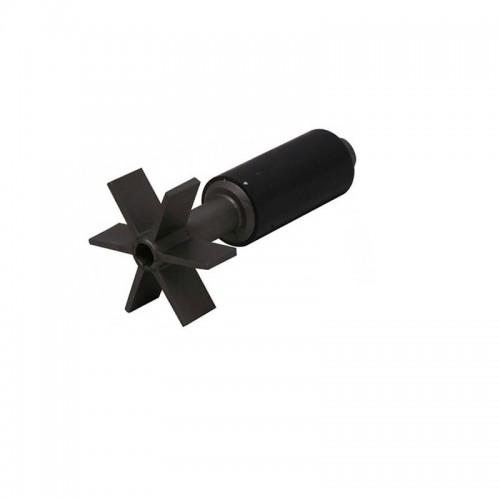 Rotor para filtros EHEIM Professional 3 1200Xl/1200XLT
