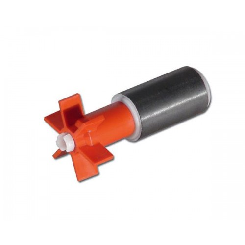 Rotor para filtros EHEIM Professionel 3e