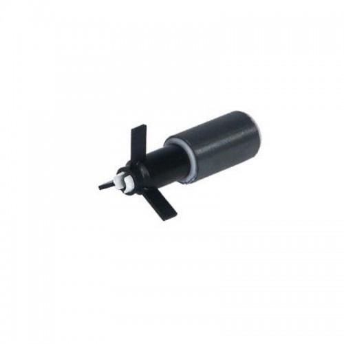 Rotor para filtros EHEIM Professionel 3 250 e 250T