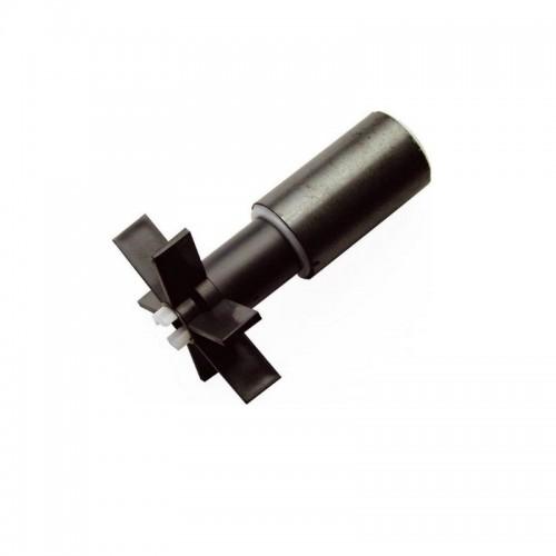 Rotor para filtros EHEIM Professionel 3 350/350T/600
