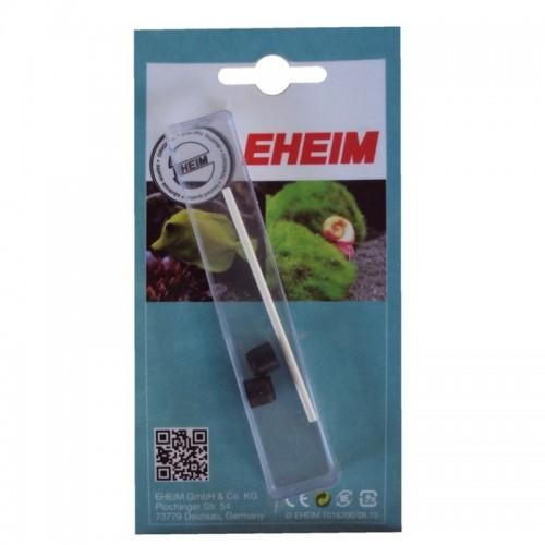 Veio para filtros EHEIM Powerline 200 e 2211/2213