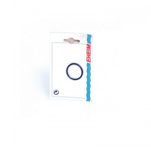 Anel vedante para filtro EHEIM 1500XL
