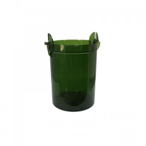 Recipiente (canister) para filtro EHEIM Ecco Pro 130