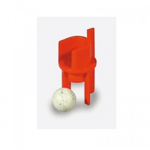 Caixa com válvula de esfera para filtro EHEIM Ecco Pro 130