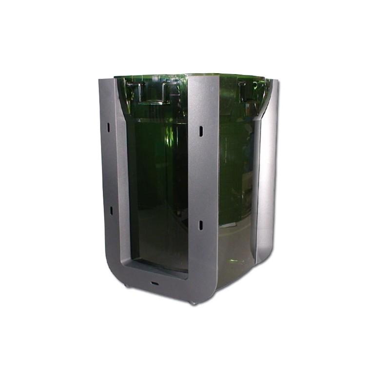 Recipiente (canister) para filtro EHEIM 3e 450