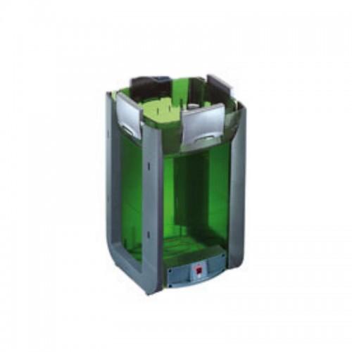Recipiente (canister) para filtro EHEIM 3e 600T