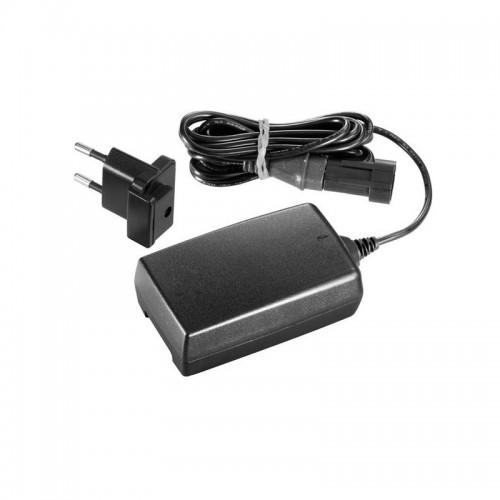 Transformador de 20W  para luminárias EHEIM powerLed+