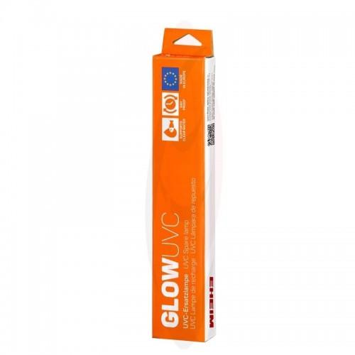 Lâmpada de substituição Glow UVC18