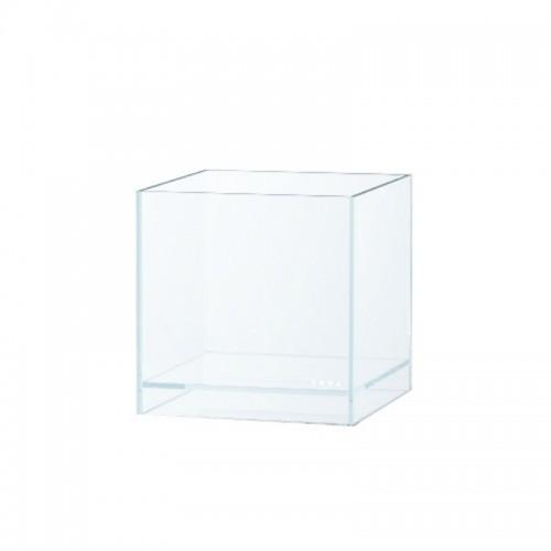 DOOA Neo Glass AIR 20x20x20