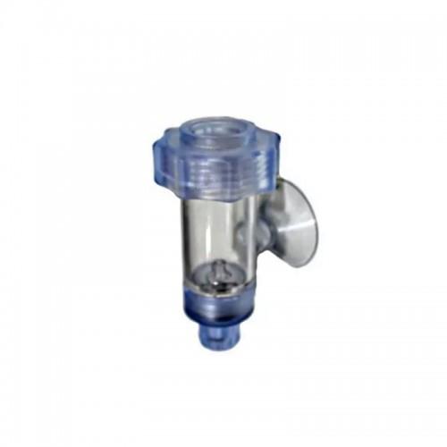 EHEIM CO2 difusor 400L