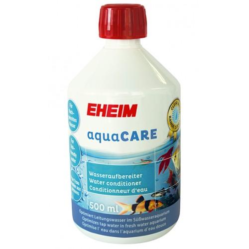 EHEIM aquaCARE