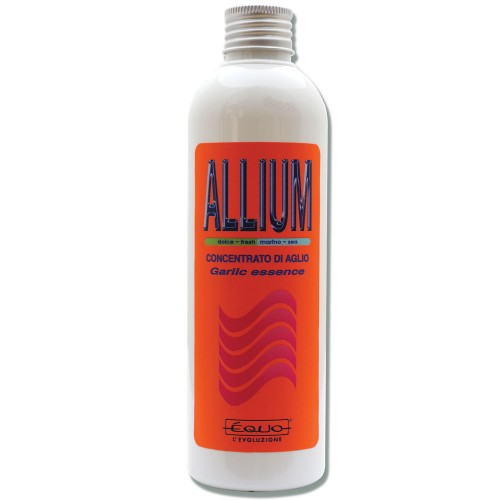 ALLIUM 150ML