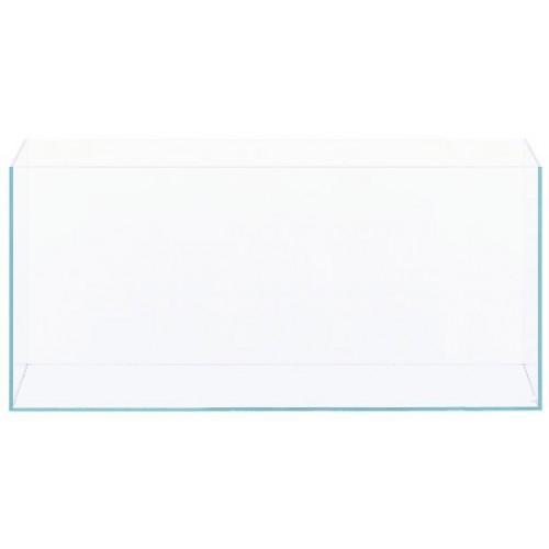 WaterCube Pro 100x50x50