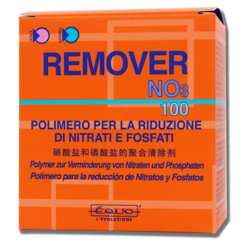REMOVER NO3 100 ml