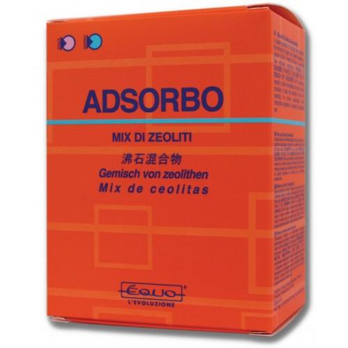 ADSORBO - ZEOLITE