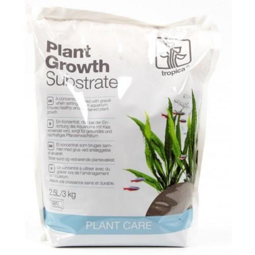 Plant Growth 2.5l
