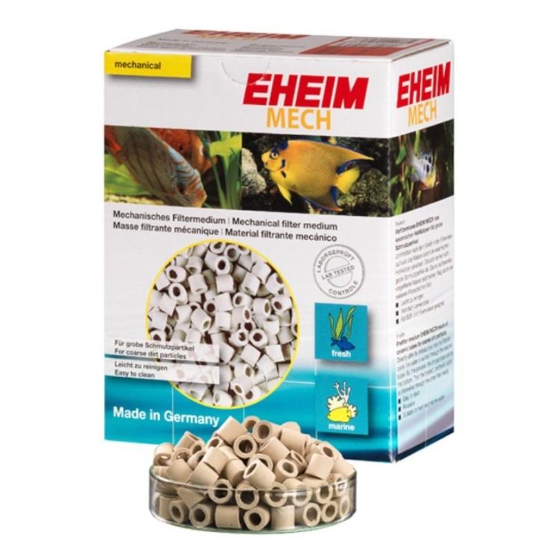 EHEIM Mech