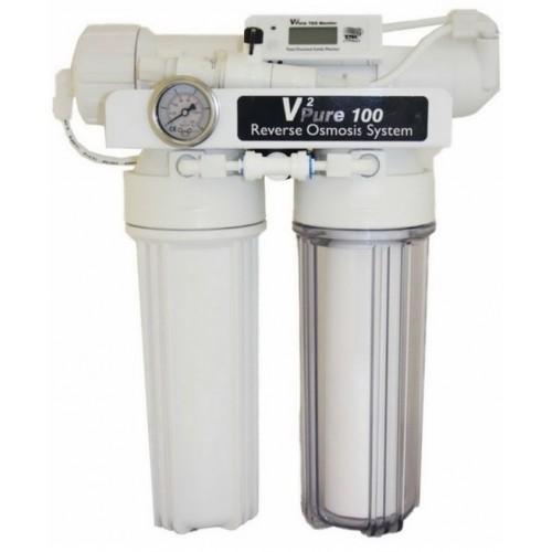 V2 Pure 100 TDS Meter