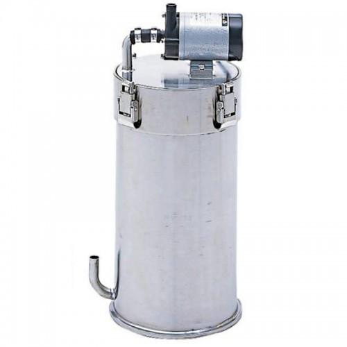 SUPER JET FILTER ES-600 for 36cm(H)
