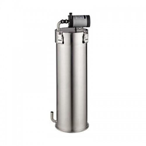 SUPER JET FILTER ES-600EX for 36cm(H)