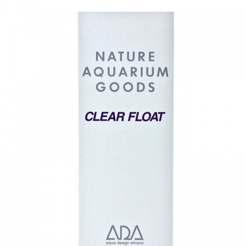 CLEAR FLOAT 65ML