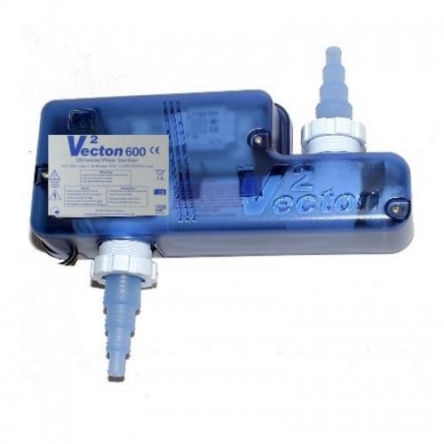 VECTON V2 600 UV