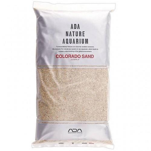 COLORADO SAND 2 KG