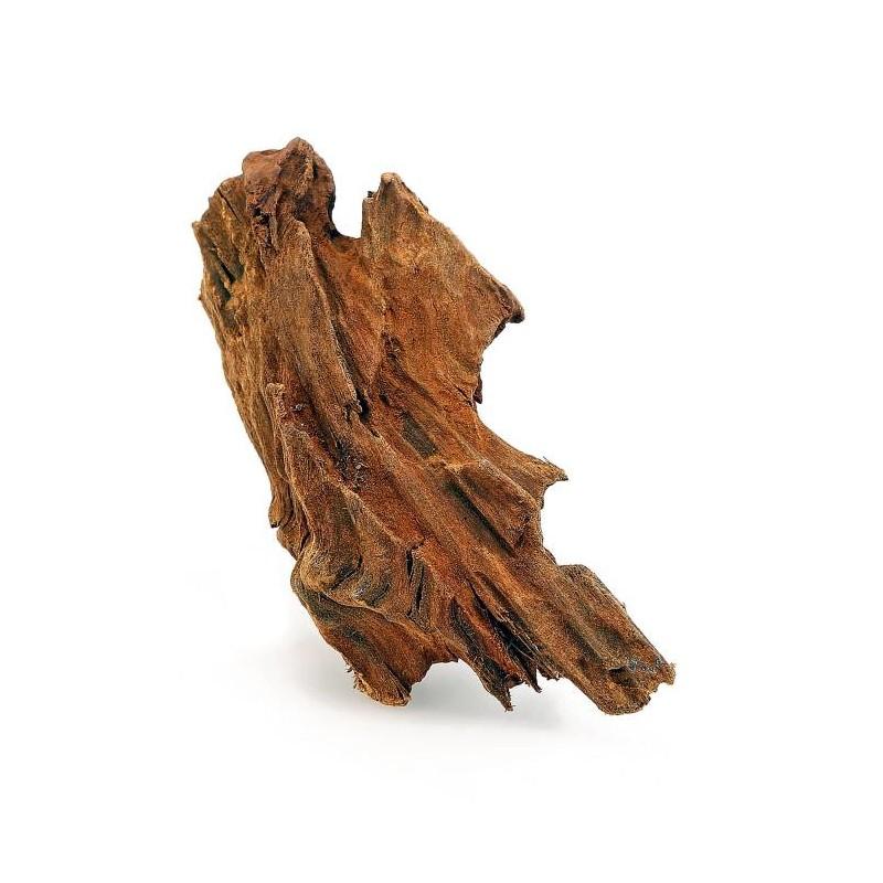 Jungle wood S